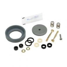 Parts Kits Parts & Accessories : Parts Kits - T & S Brass