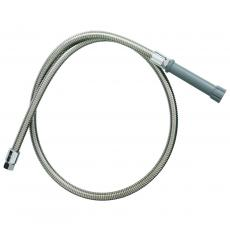 B-0096-H Parts & Accessories : Flexible Hoses & Hose Assemblies - T & S Brass